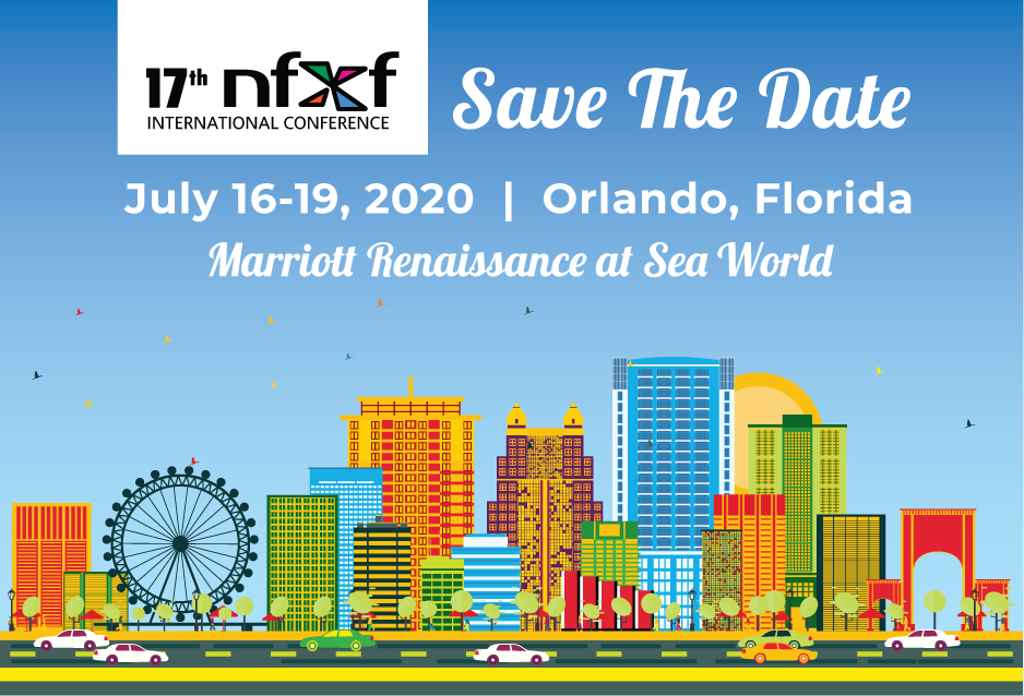 258013_OrlandoSave-the-Date_071718.png