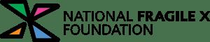 NFXF-3